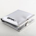 กระเป๋าสตางค์ใบเล็ก 2PM