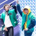 เสื้อแจ็กเก็ตเบสบอล (Jacket Baseball) BTS - ARMY.ZIP