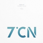 อัลบั้ม #CNBLUE - Mini Album Vol.7 [7ºCN]