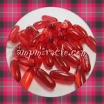 กลูต้ามัลติเบอร์รี่ Gluta Multi Berry