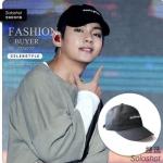 หมวก dontforgetme แบบ V