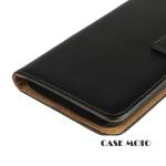 Case Moto M