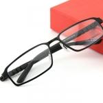 กรอบแว่นตา Porsche P8162