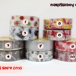 Somi Tape (03)