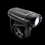 ไฟหน้า MOON COMET METEOR 250 2016,MT-250