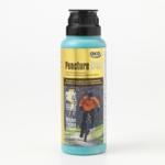 OKO Puncture Free Bike น้ำยาอุดรูรั่วสำหรับจักรยานทั่วไป บรรจุ 250 ml.