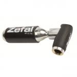 ที่เติมลม Zefal EZ Push +CO2