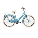 จักรยาน LA NEO VINTAGE STEEL FRAME SINGLE SPEED 26″ เฟรมเหล็ก คลาสสิค