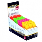 Tire Levers 24 Pack by Pedro's tool
