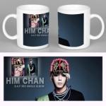 แก้วมัค HIM CHAN
