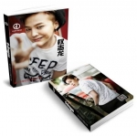 Photobook GD BIGBANG