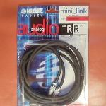 Klotz Prime audio AC106 (1.5m)