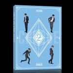 โฟโต้บุค CNBLUE 2015 ( Limited Edition )