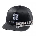 หมวกฮิฟฮอฟ G-dragon (GIYONGCHY )