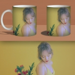 แก้วมัค Taeyeon - My Voice