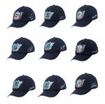 หมวก SNSD-IGAB (แบบปักลายเซ็น)