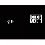 แฟ้ม G-Dragon