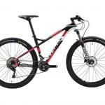 จักรยานเสือภูเขา TROPIX MAG17 T+ เฟรมคาร์บอน XT Groupset 27.5