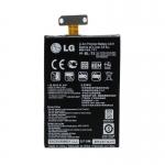 เปลี่ยนแบตเตอรี่ LG Nexus 4 E960 แบตเสื่อม แบตเสีย รับประกัน 6 เดือน