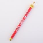 ปากกาหัวมงกุฏ TVXQ