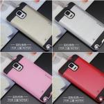 เคส Samsung Galaxy Note 4 เคส TPU สุดเท่ สวยมาก ยอดนิยมควรมีติดไว้สักอัน ราคาถูก