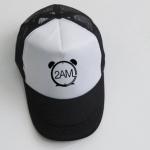 หมวก 2AM