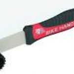 ตัวถอด/ใส่ กระโหลกเหลี่ยม Bike Hand YC-26BB-2A Bicycle Cartridge B.B Tool With Handle