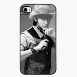 SUPER JUNIOR เคส sj iphone4s/5s Heechul