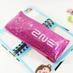 กระเป๋า 2NE1