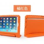 เคส iPad 4/3/2 ซิลิโคน TPU ใช้งานได้ตามความเหมาะสมหลากหลายแบบ ราคาถูก