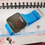 นาฬิกาดิจิตอล SHINee