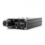 ขาย Walnut V2s MOD !! เครื่องเล่นเพลงพกพาระดับ Budget 4in1 DAP/DAC/AMP/OTG