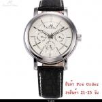 นาฬิกาข้อมือผู้ชาย automatic Kronen&Söhne KS245-KS249