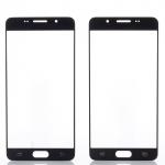 เปลี่ยนกระจกหน้าจอ Samsung Galaxy A5 กระจกหน้าจอแตก เห็นภาพทัสกรีนใช้ได้