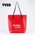 กระเป๋าสะพายไหล่ TVXQ