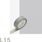 iDesk Masking Tape (L15)