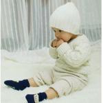 ถุงเท้า สิงโตสีกรม แพ็ค 20 คู่ ไซส์ M (ประมาณ 1-3 ปี)