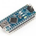 ATMEGA328P-AU nano V3.0 R3 Board(Original chip)