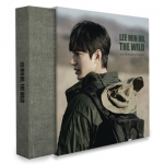 [#LEE MIN HO, THE WILD]