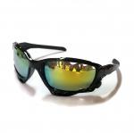 แว่นกันแดด OKEY Cycling Sunglasses