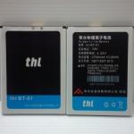 แบต THL รุ่น T11 / T100S-ของแท้ 100%