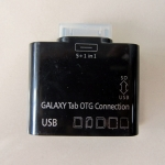 Galaxy TAB OTG Connection 5 IN 1