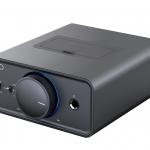 ขาย FiiO K5 DAC/Amp ตั้งโต๊ะระดับ Exclusive