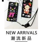 เคส OPPO Joy 5 / Oppo Neo 5S ซิลิโคนเคสแบบนิ่ม Soft case ลายการ์ตูนน่ารักมากๆ พร้อมแหวนสำหรับตั้ง ราคาถูก (ไม่รวมสายคล้อง)