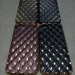 เคส iPhone 5 / 5s รุ่น Luxury TPU