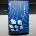 แบตเตอรี่ Blackberry 8520/9300