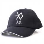 หมวก EXO D.O