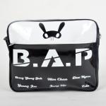 กระเป๋าสะพายข้าง B.A.P