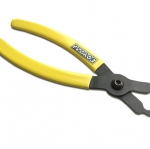 Quick Link Pliers by PEDRO'S