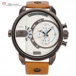 นาฬิกาข้อมือผู้ชาย Shark Sport Watch SH164
